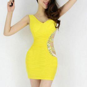Платье  Марита  - артикул: 12524
