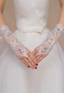 Перчатки  Принцесса  - артикул: 20664