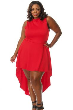 Платье  Джейн  - артикул: 22794