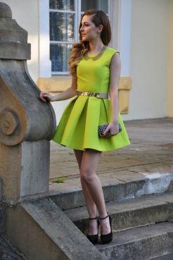 Платье  Сентия  - артикул: 24684