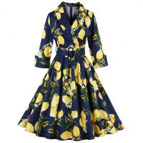 Платье  Энн-Мари  - артикул: 24904