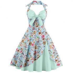 Платье  Светислана  - артикул: 26314