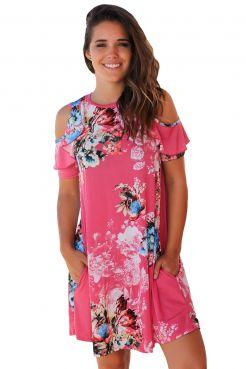 Платье  Клэрин  - артикул: 27004