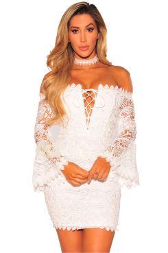 Платье  Клера  - артикул: 27274
