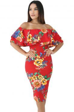Платье  Рига  - артикул: 27504
