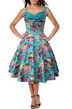 Платье  Фармер  - артикул: 27544