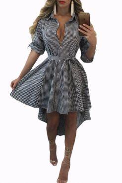 Платье  Дарина  - артикул: 27554