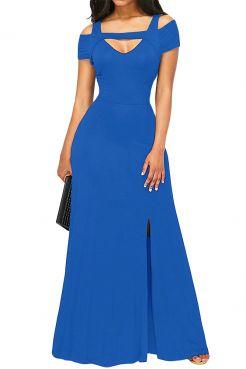 Платье  Эдельвейс  - артикул: 27654
