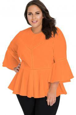 Блуза  Крокус  - артикул: 27664