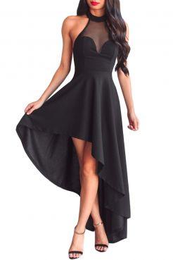 Платье  Рамира  - артикул: 27694