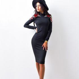 Платье  Дэззи  - артикул: 27714