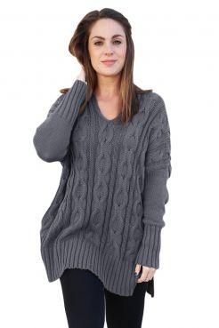 Пуловер  Кортни  - артикул: 27734