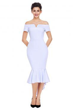 Платье  Квинсия  - артикул: 27744