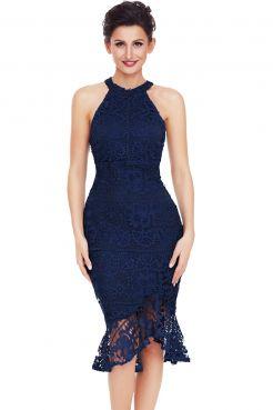 Платье  Аксилия
