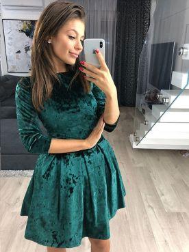 Платье  Маливия  - артикул: 27824