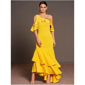 Платье  Лакрит