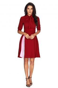 Платье  Мерси  - артикул: 27854