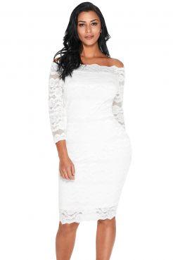 Платье  Мариса  - артикул: 27894