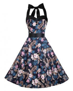 Платье  Айра  - артикул: 27964