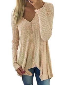 Пуловер  Тельма  - артикул: 28114
