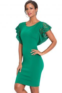 Платье  Динара