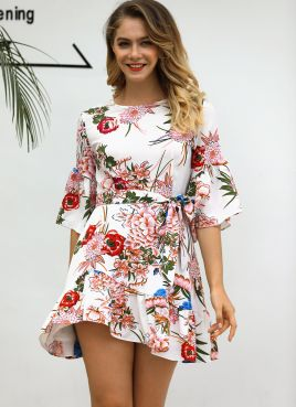 Платье  Джиджи