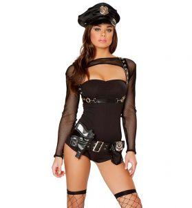 POLICE  - �������: 19845 � �������� �������� ����� �������