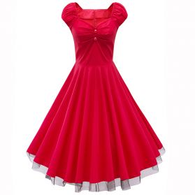 Платья, Платье  Лиа Ли