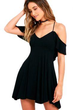 Платье  Эмбер  - артикул: 24635
