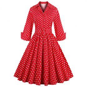Платье  Энн-Мари  - артикул: 24905
