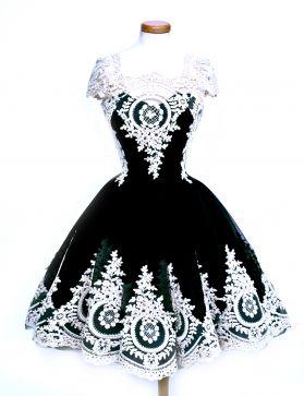 Платье  Элона  - артикул: 25685