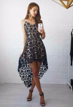 Платье  Мейси  - артикул: 26155