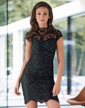 Платье  Миранда  - артикул: 26195