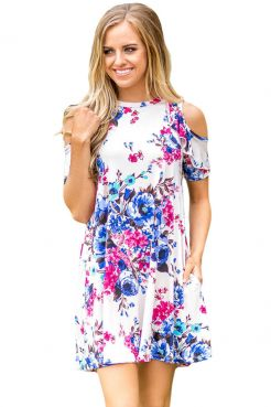 Платье  Клэрин  - артикул: 27005