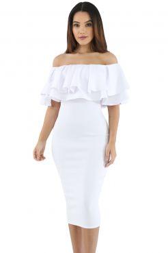 Платье  Рига  - артикул: 27505