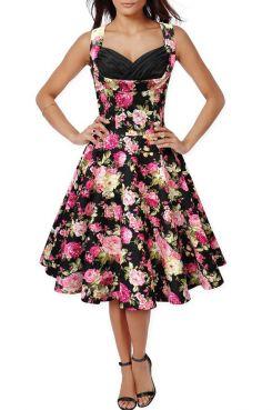 Платье  Фармер  - артикул: 27545