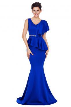 Платье  Демия  - артикул: 27605