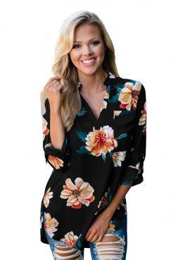 Блуза  Виктория  - артикул: 27655