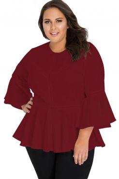 Блуза  Крокус  - артикул: 27665