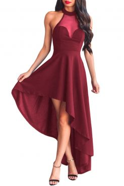 Платье  Рамира  - артикул: 27695