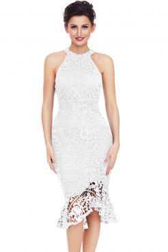 Платье  Аксилия  - артикул: 27755