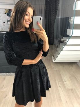 Платье  Маливия  - артикул: 27825