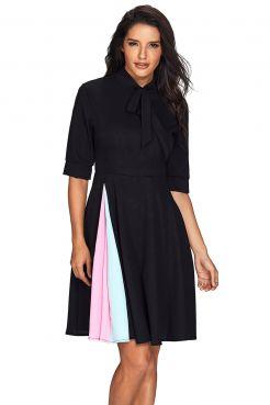 Платье  Мерси  - артикул: 27855