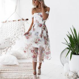 Платье  Джульетта  - артикул: 27985