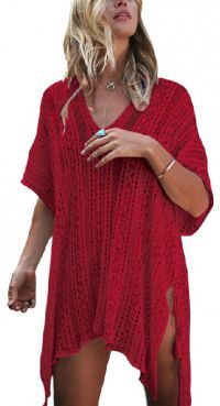Платье  Кенни  - артикул: 28175