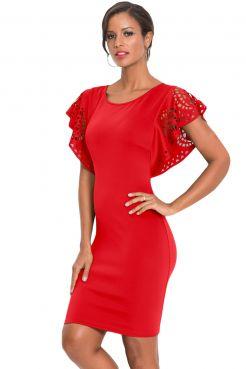 Платье  Динара  - артикул: 28195