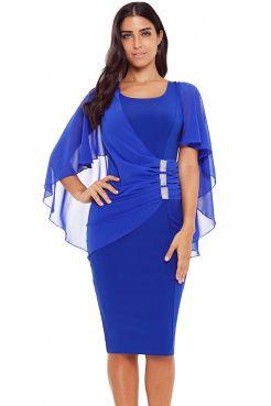 Платье  Михайлина