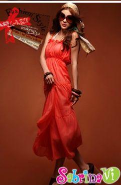 Платье Викта