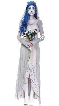 Костюм  Труп невесты  - артикул: 20896