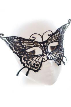 Маска  Эффект бабочки  - артикул: 24616